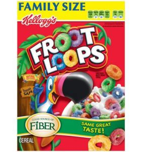 kellogg-s-froot-loops-cereales-americaines
